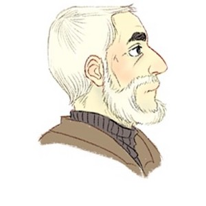 Wallace Breen