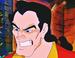 Walt Disney Icons - Gaston