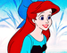 Walt Disney Icons - Princess Ariel