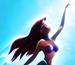 Walt Disney Icons - Princess Ariel