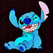 Walt Disney Icons - Stitch