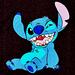Walt Disney Icons - Stitch