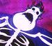 Walt Disney Icons - Ursula