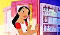 Walt Disney Screencaps - Nani Pelekai