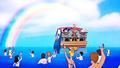Walt Disney Screencaps - Princess Ariel, Prince Eric & The Merpeople - walt-disney-characters photo