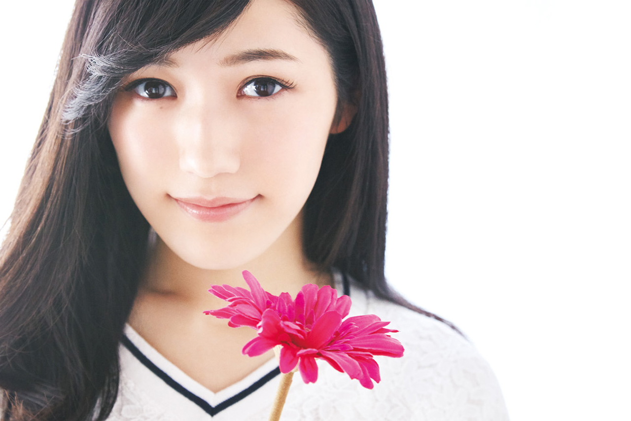 """Résultat de recherche d'images pour """"Watanabe Mayu"""""""