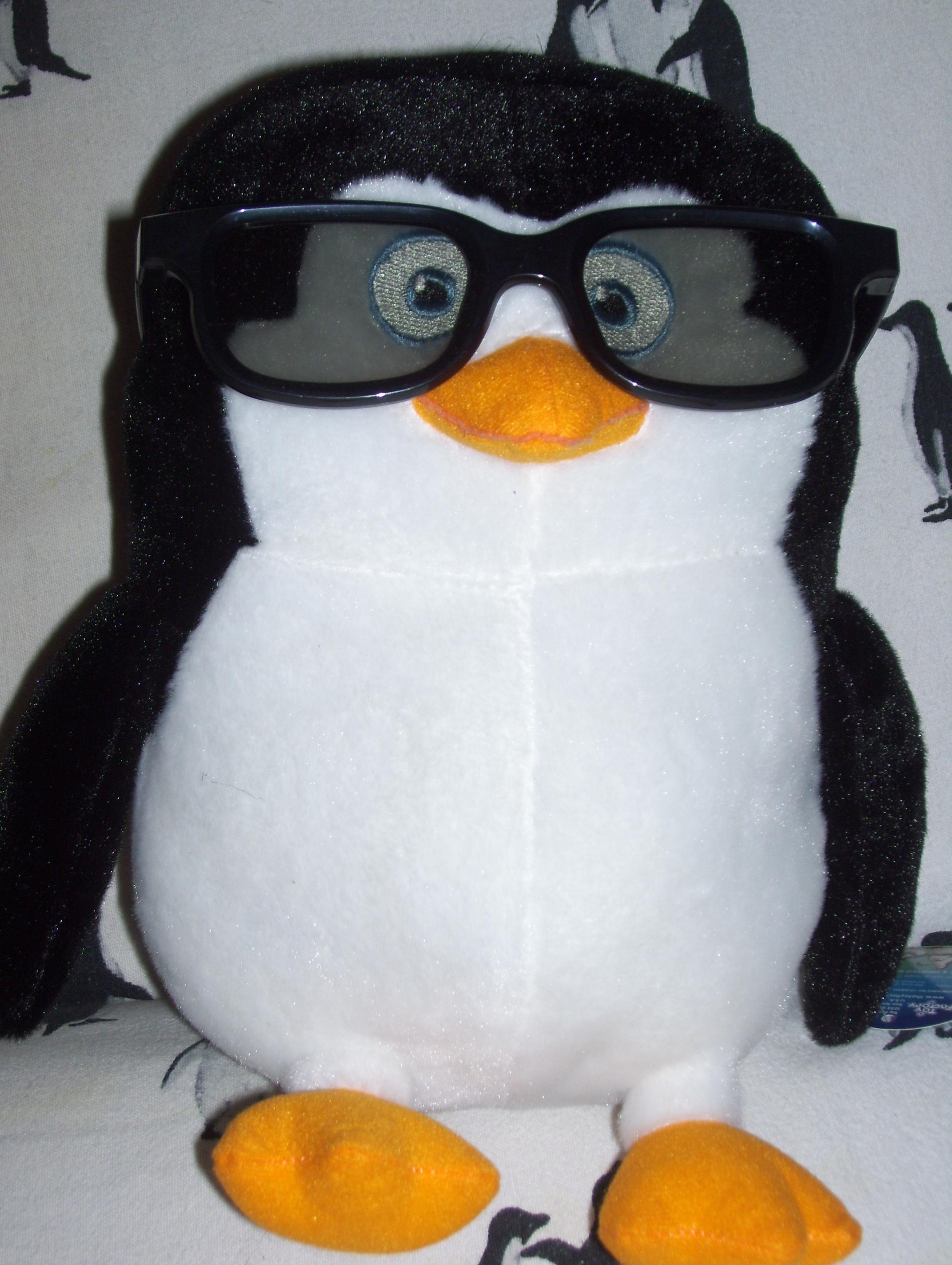 马达加斯加的企鹅 images