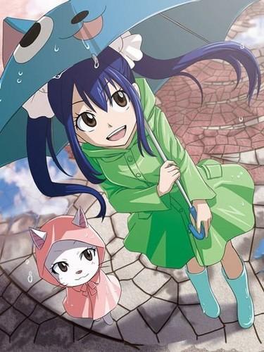 𝐦𝐚𝐧𝐚𝐧𝐚𝐧   Fairy tail anime, Fairy tale anime, Fairy tail