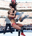 WrestleMania 31 Digitals 3/29/15