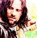 aragorn icons