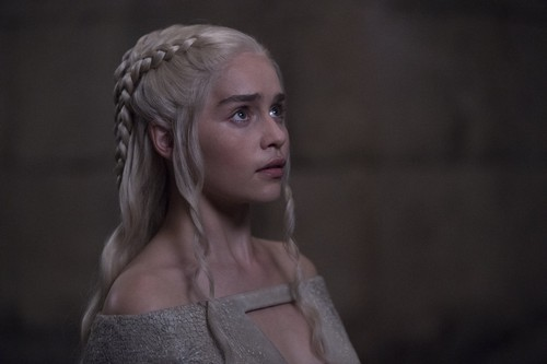 Daenerys Targaryen Hintergrund entitled daenerys targaryen