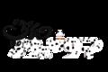 disney Junior Logo ديزني جونيور شعار