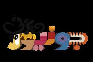 Walt 迪士尼 Logos - 迪士尼 Junior Logo