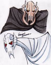 general grievous 2