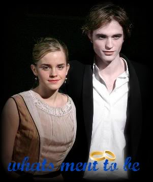 Hermione Granger wallpaper with a well dressed person and a portrait called hermione and cedric