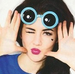 marina☆             - dreamtime icon