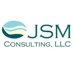 jsmconsultinfirm
