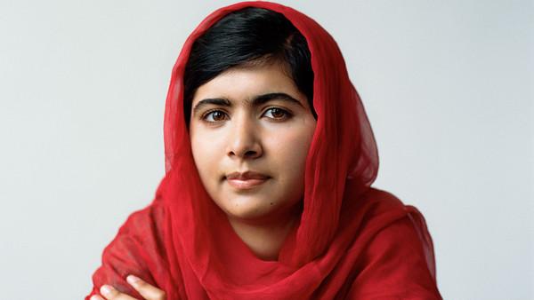 Malala Yousafzai Images Mineeeeeeeeeeeegf Fond Décran And