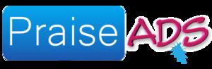praise ads media network