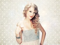 pretty taylor wallpaper