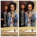 princeton and ray  - mindless-behavior photo