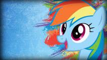इंद्रधनुष dash with cool colers!!!!!!!!!!!!!!!!!!!!!!!!!!!!!!!!!
