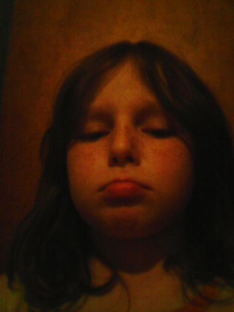 sad leaving Matty b Fan club sorry:'( :'( :'( :'( :'( :'(