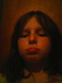 sad leaving Matty b Fan club sorry:'( :'( :'( :'( :'( :'(