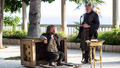 tyrion and varys - house-lannister photo