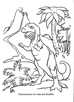 universe of energy coloring page