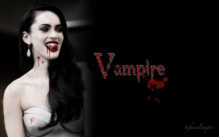 sidra900 images vampire megan HD wallpaper and background photos