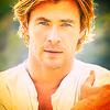 Chris Hemsworth photo called              Chris H