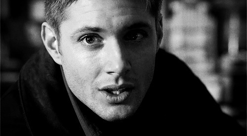 Dean Winchester wallpaper called ● Dean Winchester ●