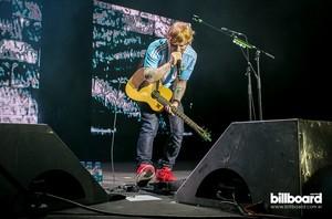 Ed in Argentina