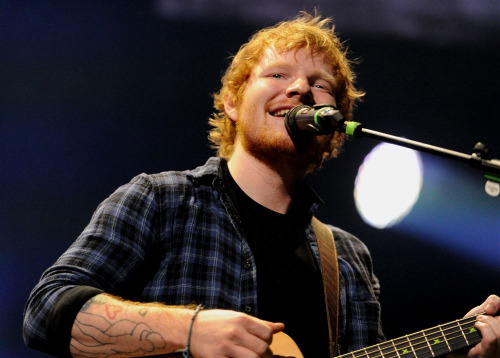 Ed in Pittsburgh