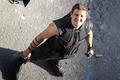 Hawkeye - the-avengers photo