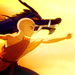 ~~Icons~~ - avatar-the-last-airbender icon