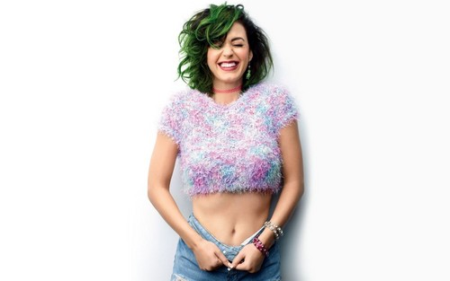 katy perry wallpaper called Katy Perry