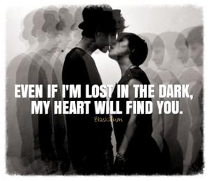 My tình yêu