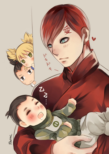 Uzumaki Naruto (Shippuuden) Hintergrund with Anime entitled ººN a r u t oºº