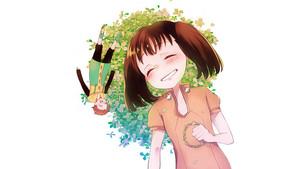 ººNanatsu no Taizaiºº