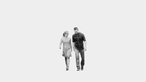 ✦ Oliver and Felicity ✦