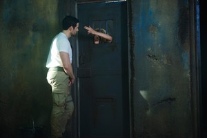 """Orphan Black """"Formalized, Complex, and Costly"""" (3x03) promotional picture"""