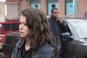 "Orphan Black ""Formalized, Complex, and Costly"" (3x03) promotional picture"