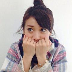 ♡ Oshima Yuko ♡