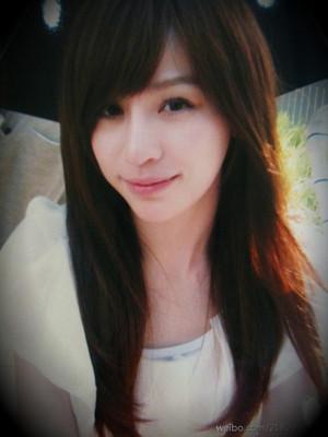 Peng Hsin-yi;Cindy Yang(4 December 1990 – 21 April 2015)