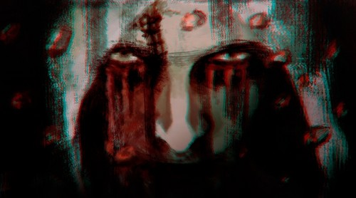 The Evil Within Wallpaper Ruvik: The Evil Within Images Ruvik HD Wallpaper And Background