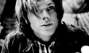 ✖ Sam Winchester ✖