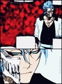 *Sixth Espada Grimmjow Jeagerjaques Returns* - bleach-anime photo