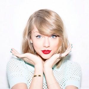 ✧ Taylor Swift ✧